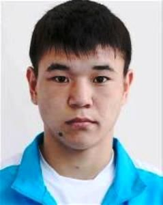 Ablaikhan Zhussupov vs Pat McCormack Aug 11 2016  Live Stream Score Prediction