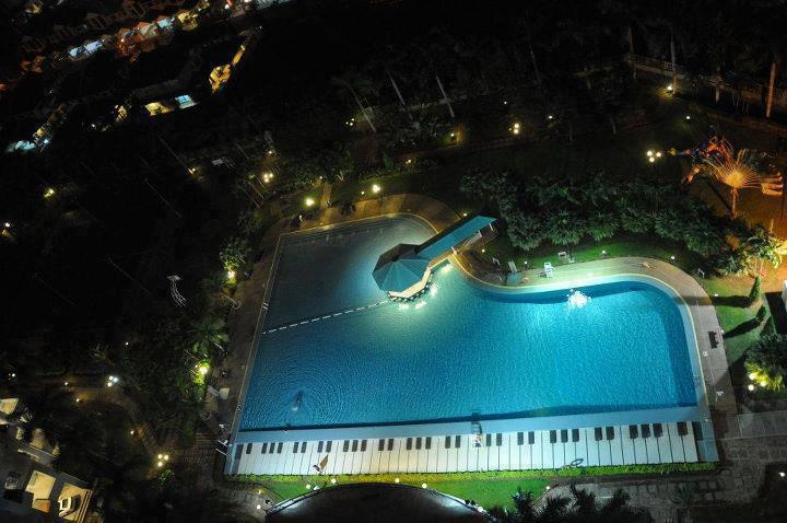 47 Best Really Cool Swimming Pools Images On Pinterest Pools Paisajes And Swiming Pool