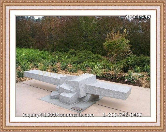 Memorial Benches Prices Part - 21: Pinterest
