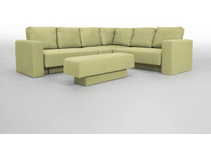 Feydom Choice 5 Modulsofa System Modulares Ecksofa Sitzecke Schlafs Couch Sofa Furniture
