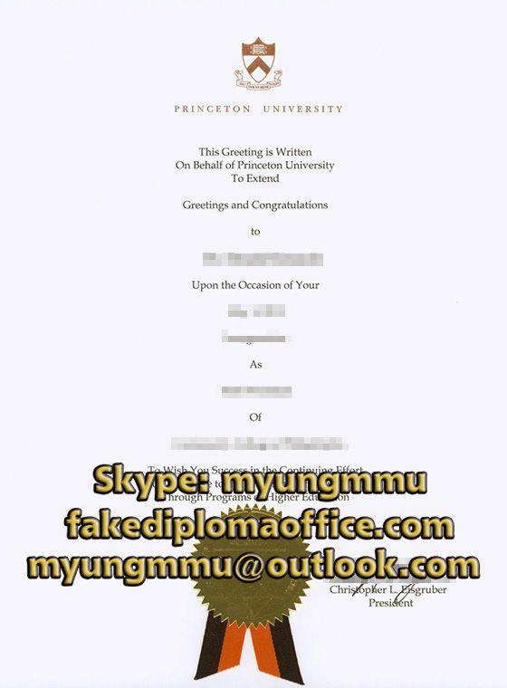 buy fake Princeton University degree,buy Princeton university diploma online.  skype: myungmmu  em: myungmmu@outlook.com