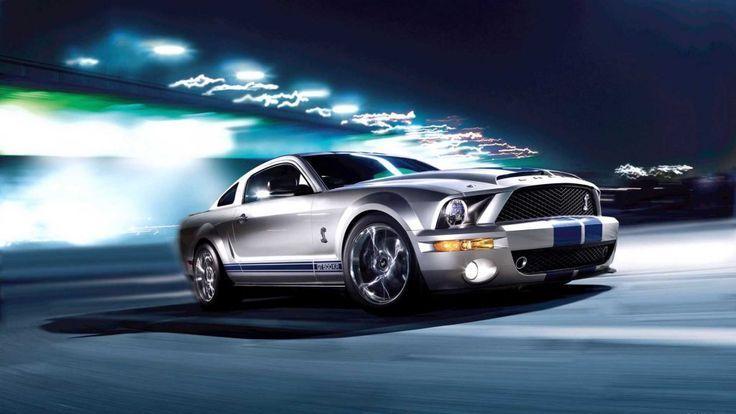 Auto Bilder Fur 3d Wallpaper Fondos De Pantalla De Coches Auto Bilder Coches Fondos Fur Ford Mustang Shelby Ford Mustang Shelby Gt500 Shelby Mustang