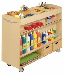 17 best images about muebles para preescolar on pinterest for Mobiliario para kinder