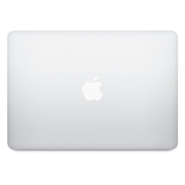 Buy MacBook Pro (€2.385) ❤ liked on Polyvore featuring accessories, fillers, tech, home and technology
