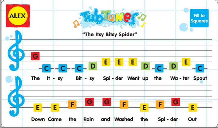 8 best Fisher price xylophone songs images on Pinterest   Sheet music, Songs and Children songs