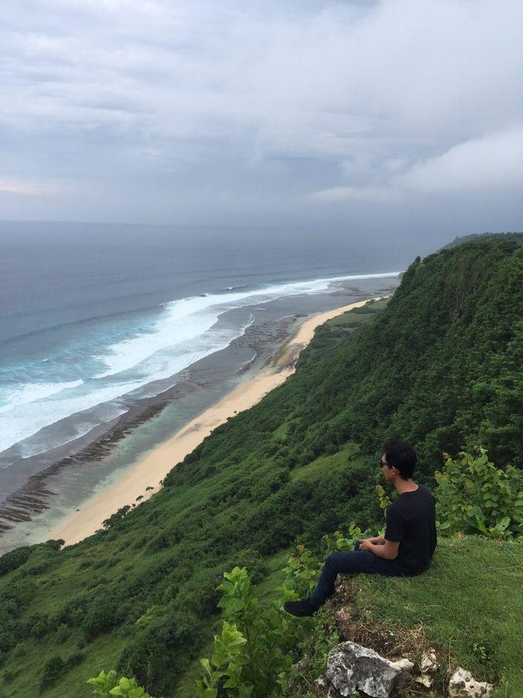 Bukit Tirtha