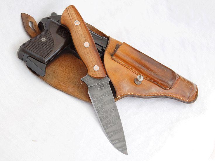 ok knife 1409