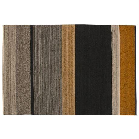 Equinox Floor Rug 200x300cm