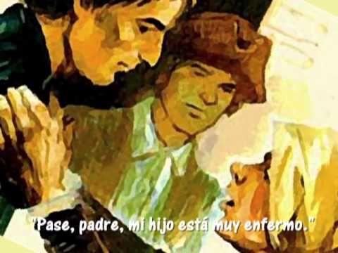 VIDA DE MARCELINO CHAMPAGNAT (1789-1840)
