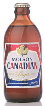 Remembering Canadian stubby beer bottles