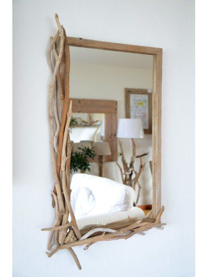 ber ideen zu ste auf pinterest zweige holzscheiben und aufkleber. Black Bedroom Furniture Sets. Home Design Ideas