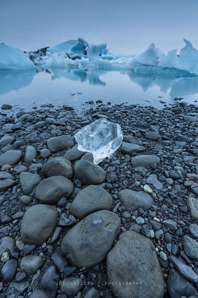 All sizes | Ice-land | Flickr - Photo Sharing!