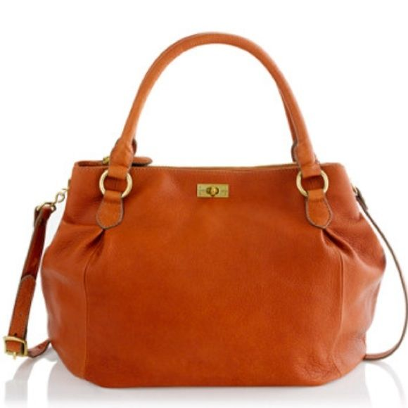 "J.Crew ""Brompton"" Mini Leather Hobo Bag Pre-owned and Sold Out Online, genuine leather, nearly perfect condition and very small signs of wear. I'm a high rated seller and am happy to answer questions. Will update with more pics of actual item J. Crew Bags Hobos"