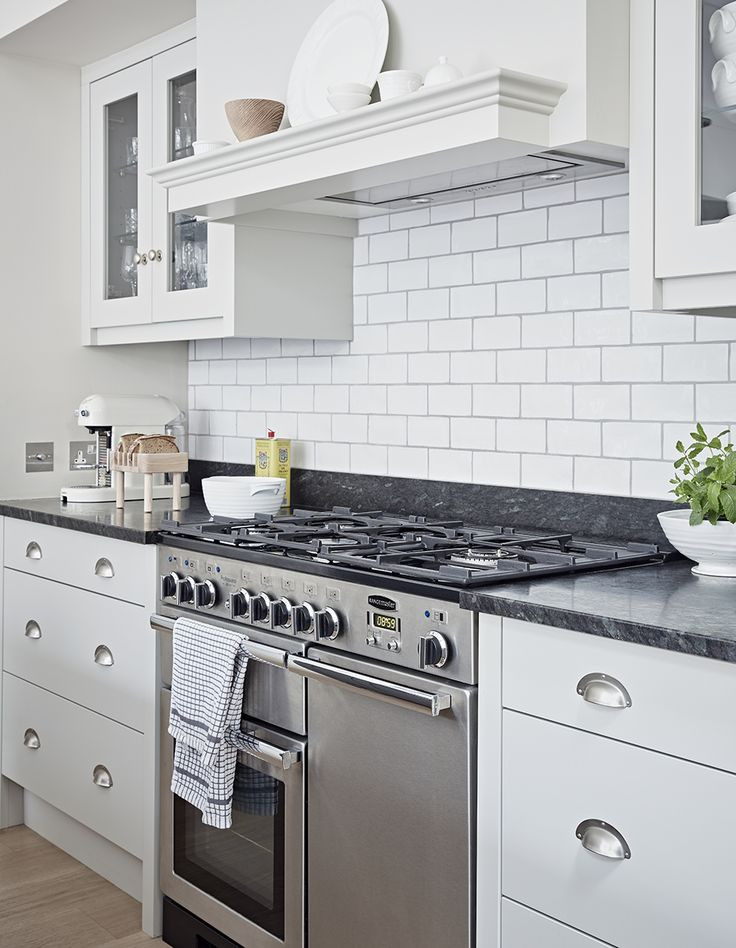 Kitchen Tiles John Lewis 17 best jlh | hungerford images on pinterest | john lewis, kitchen