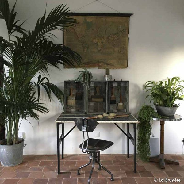 ambiance la bruyere brocante de la bruy re pinterest. Black Bedroom Furniture Sets. Home Design Ideas