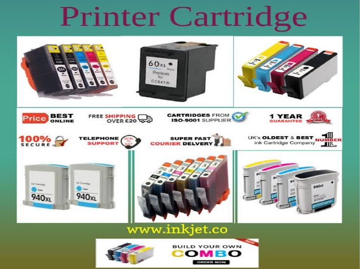 Are you looking for affordable printer cartridges. Inkjet provide online Cartridge affordable and level of quality #EpsonXP205InkCartridge. The Inkjet is filled with specialized resources offering the most competitive prices.