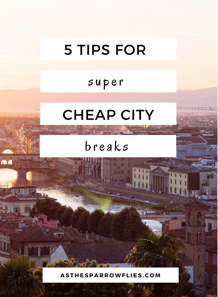 Cheap Travel   Budget Travel   Travel Tips   Money