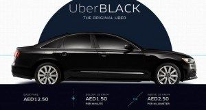 What – s the difference between Uber Black and UberX, and what are my rights if I am injured in an Uber car crash? #greensboro #car #accident #lawyer http://quote.nef2.com/what-s-the-difference-between-uber-black-and-uberx-and-what-are-my-rights-if-i-am-injured-in-an-uber-car-crash-greensboro-car-accident-lawyer/  # Detroit, Michigan What s the difference between Uber Black and UberX, and what are my rights if I am injured in an Uber car crash? Uber is a ride sharing service that has been…