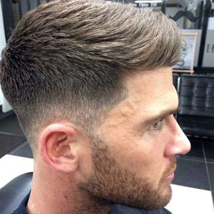 short fade haircut ideas designs hairstyles design trends