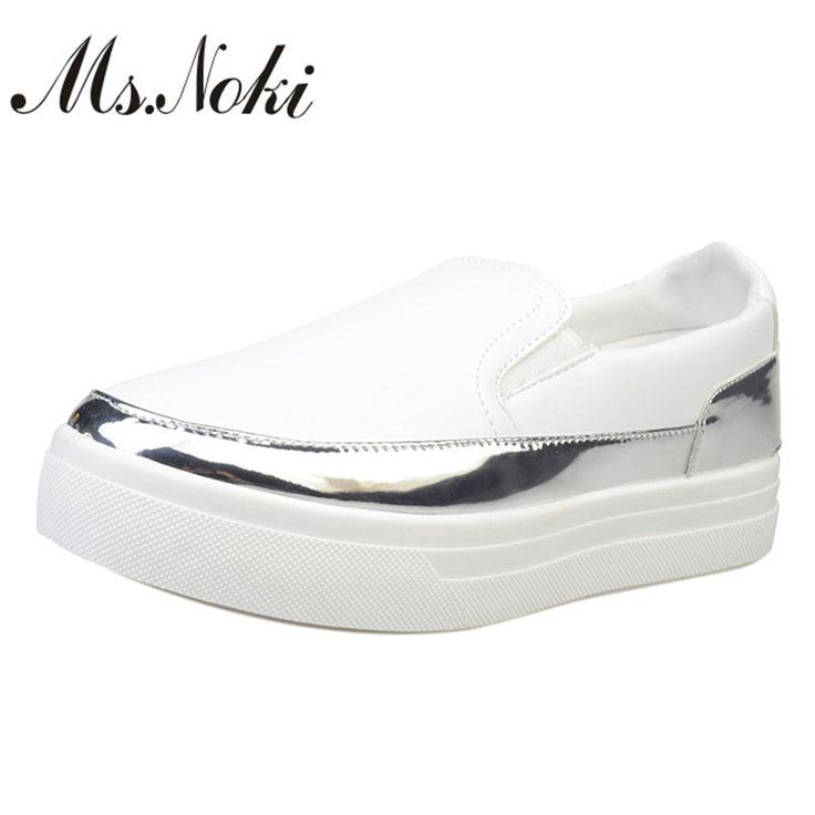 Femmes Flats Chaussures2017 Mesdames MocassinsChaussures à talon carré Toe Oxford Pointu Femmes Printemps Marque Bow Plate-forme R1xJo