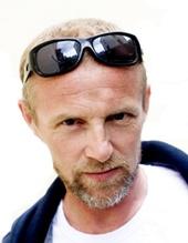 Politi - Jo Nesbø  Venter spent på at den kommer i juni'13