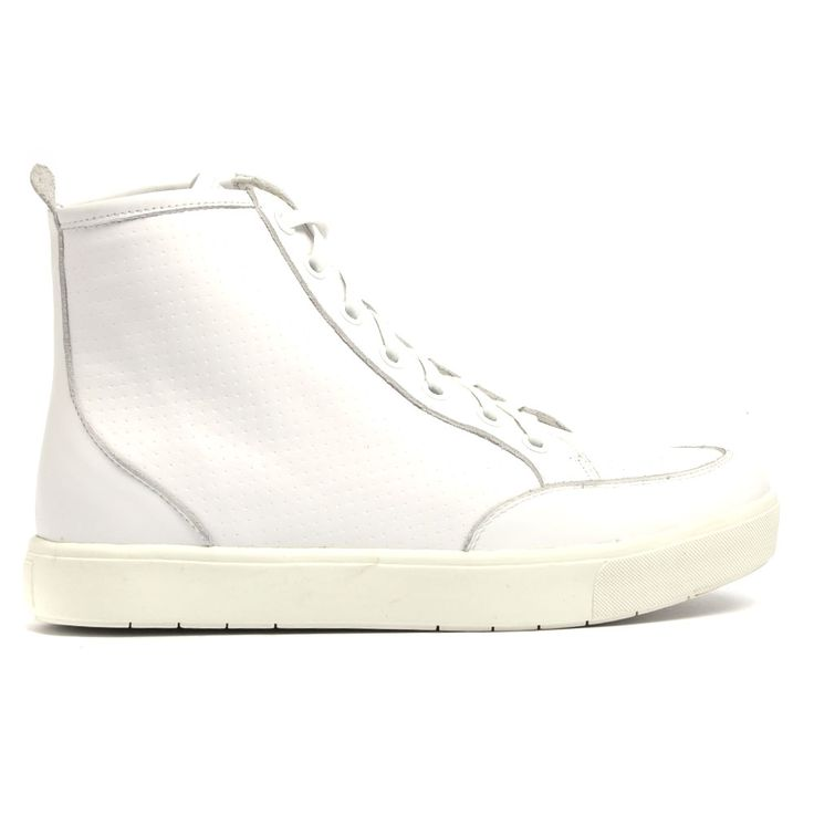 VERNONMOL | Mollini - Fashion Footwear #aw15 #shoes #fashion #mollini #mollinishoes #flats #heels #boots #womensfashion
