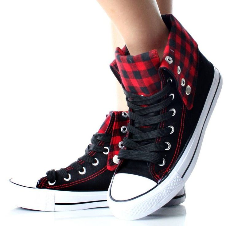 25 best ideas about shoes high tops on pinterest