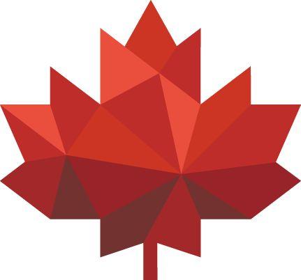 canadian symbols - Google Search