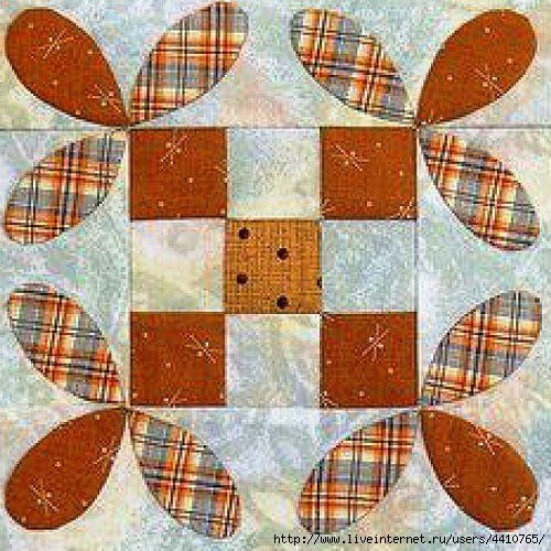 17 Best images about Honey Bee Quilts on Pinterest ...