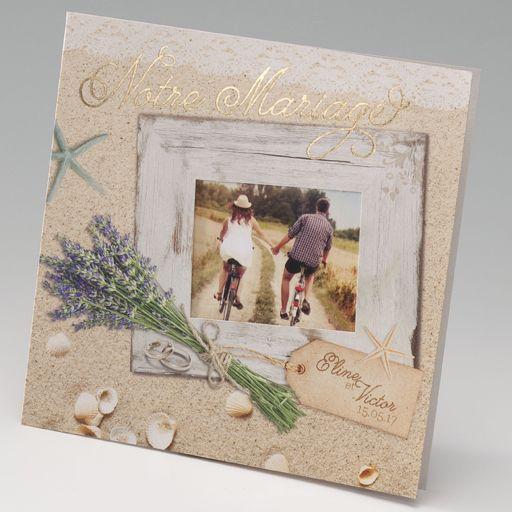 1000 images about faire part de mariage on pinterest bandeaus mauve and laser cut wedding. Black Bedroom Furniture Sets. Home Design Ideas