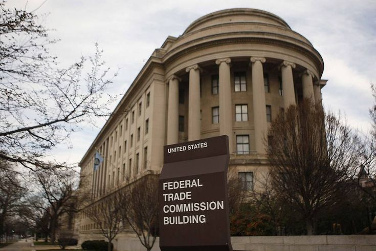 The Federal Trade Commission brought charges against five sellers of skin-care and hair-care products, saying...