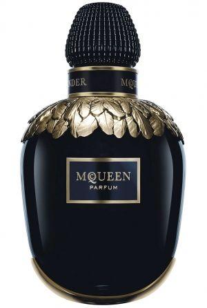 *McQueen Parfum Alexander McQueen