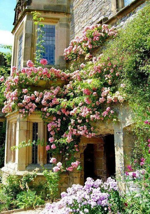 decoracao natal jardim franca:1000 ideias sobre Mansão Inglesa no Pinterest