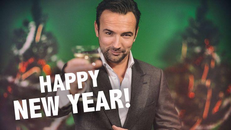 Maak er een fantástisch 2016 van!