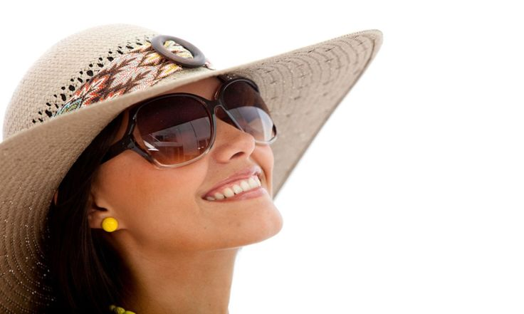Tips to keep your skin healthy and glowing eternal glow