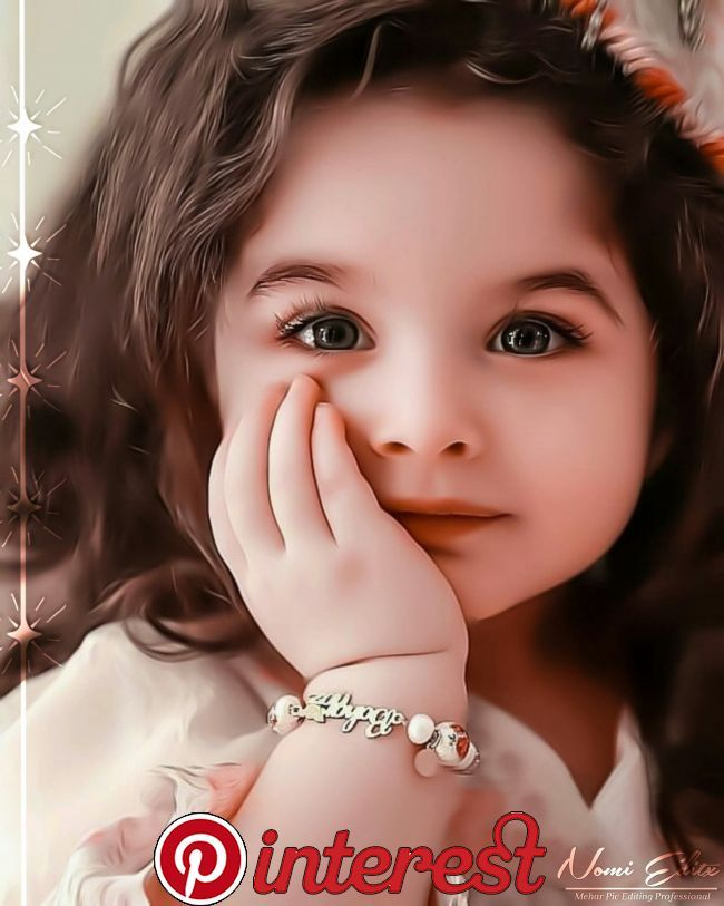 Cute Baby Hd Wallpaper Sweet Baby Photos Wallpapers In 2020
