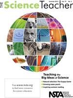 High School Science Teachers - NSTA High School Science Classroom