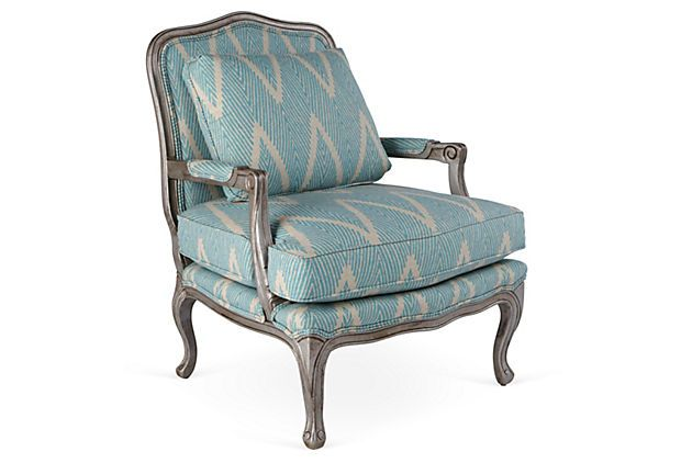 57 Best Arm Chairs Images On Pinterest Arm Chairs