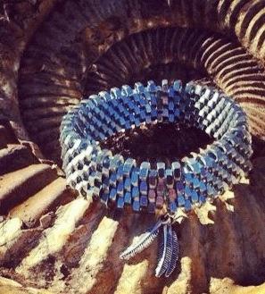 Nami Bracelets