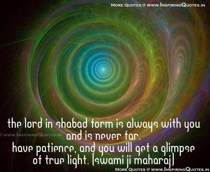 Radha Soami ji Quotes Radha Soami Messages | Dera / daya mehr