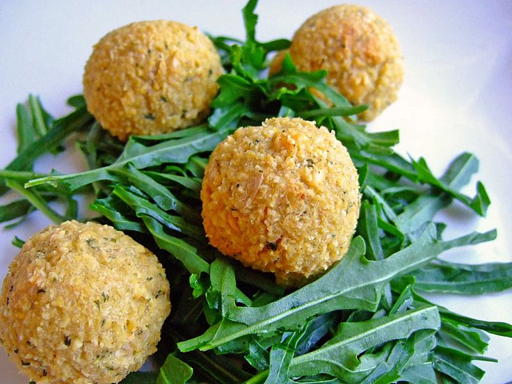 Falafel, ein schönes Rezept aus der Kategorie Warm. Bewertungen: 36. Durchschnitt: Ø 4,2.