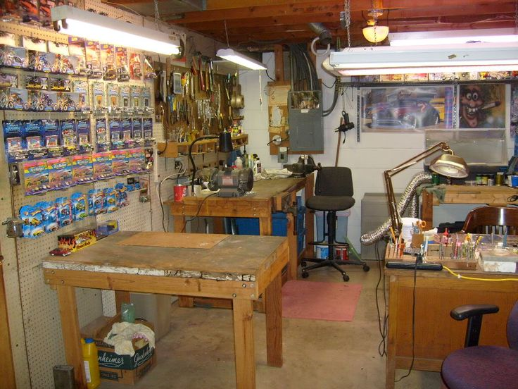 67 Best Images About Model Hobby Work Table Tools On
