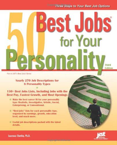 Good Qualities For A Resume 35 Best Jobs Images On Pinterest  Job Search Job Seekers And Career