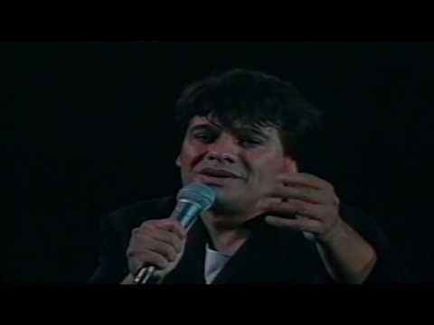 Juan Gabriel - Lentamente (Versión Completa) - YouTube