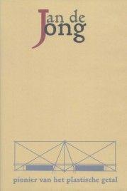Cover monograph