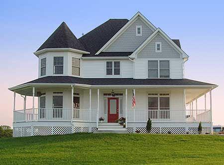 best 25 wrap around porches ideas on front porches