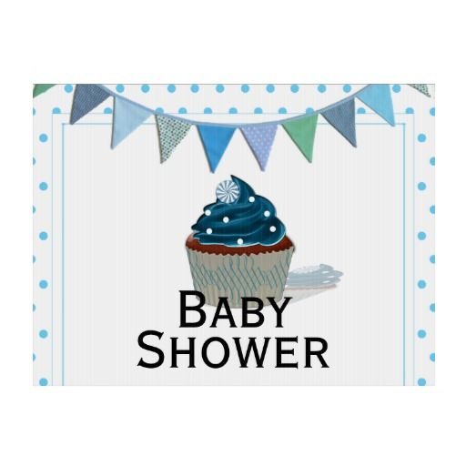 Baby Shower Signs For Yard ~ Best images about baby yard signs on pinterest its