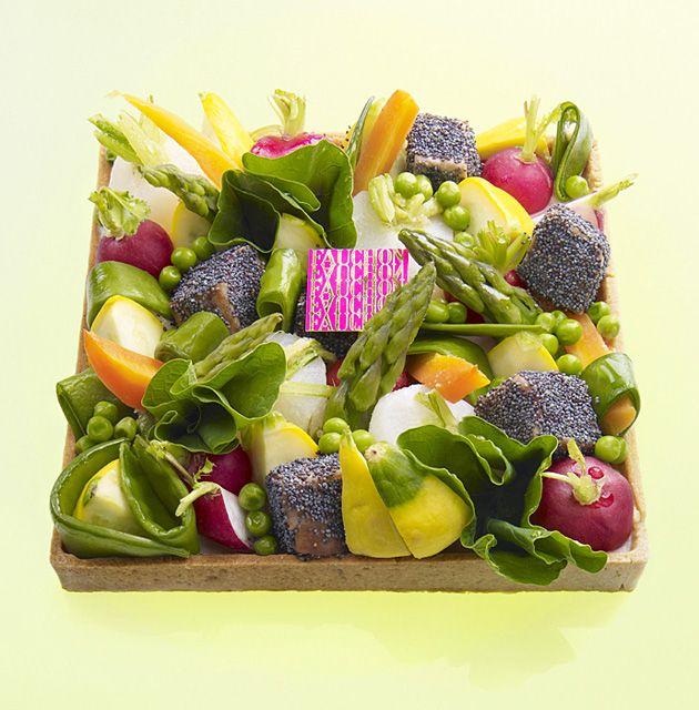 17 melhores ideias sobre p tisserie francesa no pinterest for Comida francesa famosa