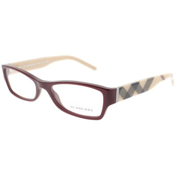 Best Glasses For Migraine Sufferers