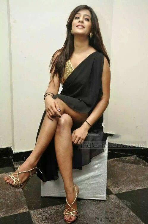 Pussy Feet Vasundhara Kashyap  nude (28 images), 2019, braless